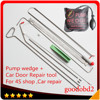 High Quality For Car Door Repair Tool Kit Klom Pump Wedge AT2159 Tool Air Wedge Airbag