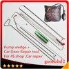 High Quality For Car Door Repair Tool Kit Klom Pump Wedge AT2159 Tool Air Wedge Airbag