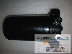 TAISHAN KM804 części do ciągników  na filtr oleju hydraulicznego montażu  nowy projekt