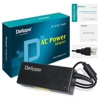 DELIPPO Original 16 V 4A Laptop AC carregador Adaptador Para IBM lenovo R31 T23 T30 T40 T41 T42 T43 Carregador de Energia Notebook 64 W