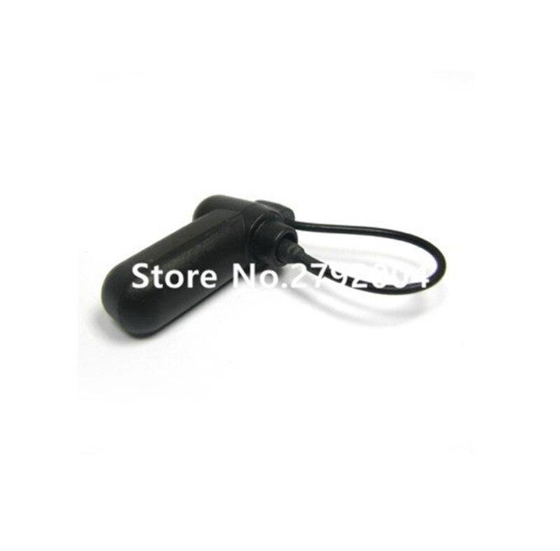2000pcs/lot EAS rf 8.2mhz mini pencil tag for Store loss prevention настольный стенд http www aliexpress com store 318554 100pcs lot powered