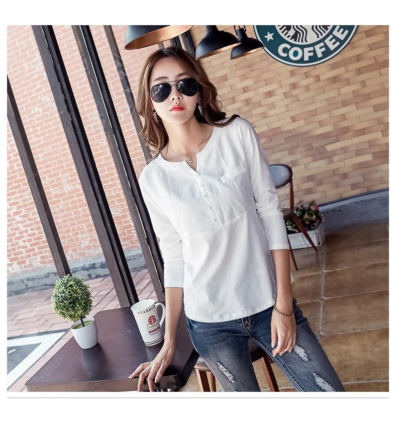 t shirt women 2018 (7)