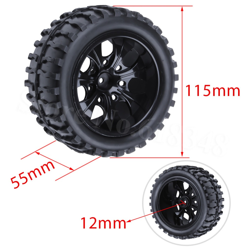 RC 02030 Drive Gear fit Redcat 1//10 foudre STR Nirto On-Road Voiture