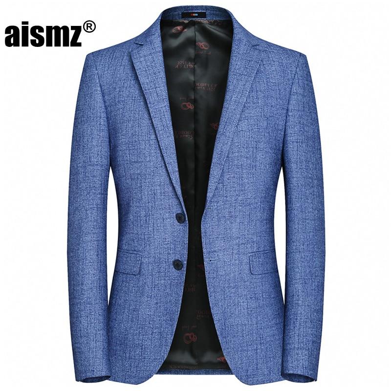 AFS JEEP Brand Military Men Vest Plus Size 5XL Autumn Spring Casual Vest hombre Multi Pocket