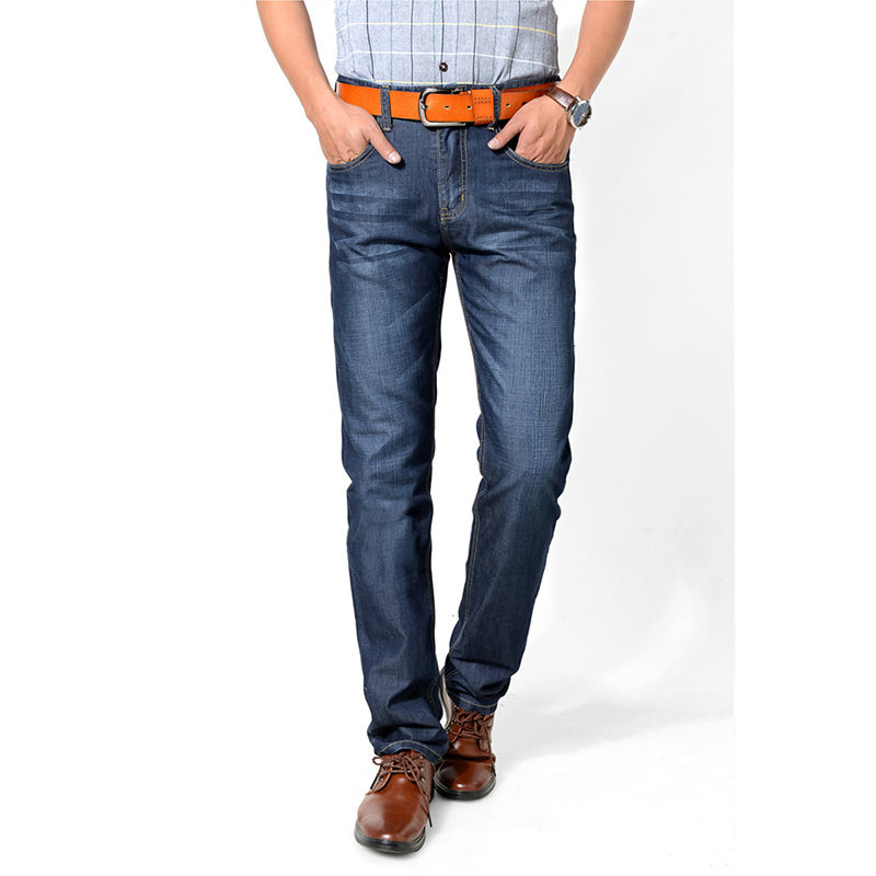 Popular Men Dress Jeans-Buy Cheap Men Dress Jeans lots from China ...