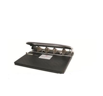 XDD-50 Hand-oveelord 4 holes boring machineXDD-50 Hand-oveelord 4 holes boring machine