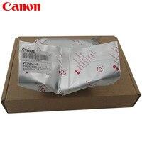 Printhead For Canon IP4300 IP5200 IP5200R MP600 MP600R MP800 MP800R MP830 QY6 0061