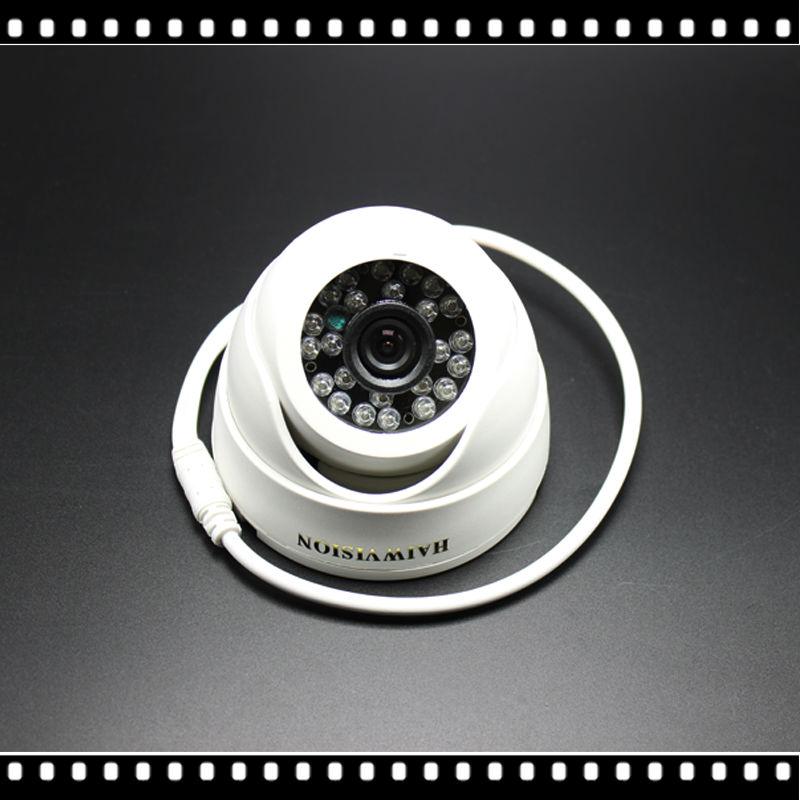 AHD-D624-White-34
