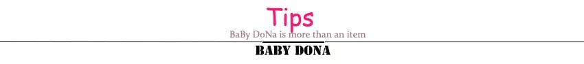 -Tips