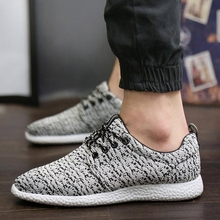 Men Shoes Nice New Fashion Breathable Spring Autumn Men Casual Shoes Brand Mixed Color Lace-up Flat With Canvas man's Shoes PP25