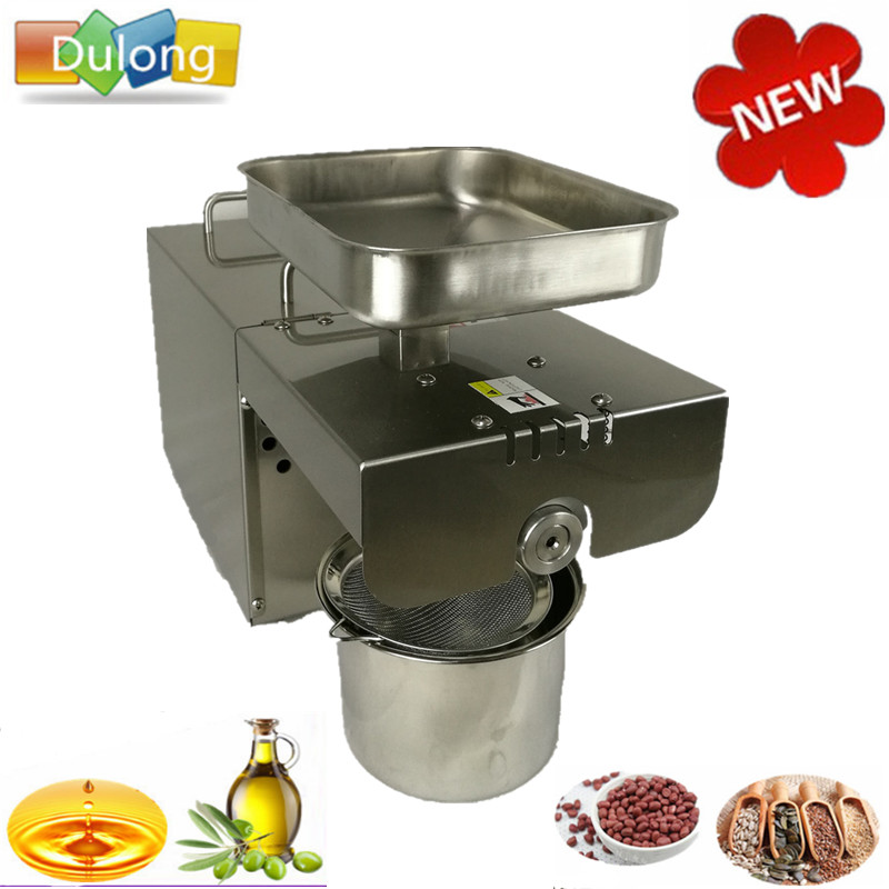 Edible Oil Press Machine,Olive Oil Press Machine High Oil Extraction Rate Labor Saving, Oil Presser for Household dior мокасины