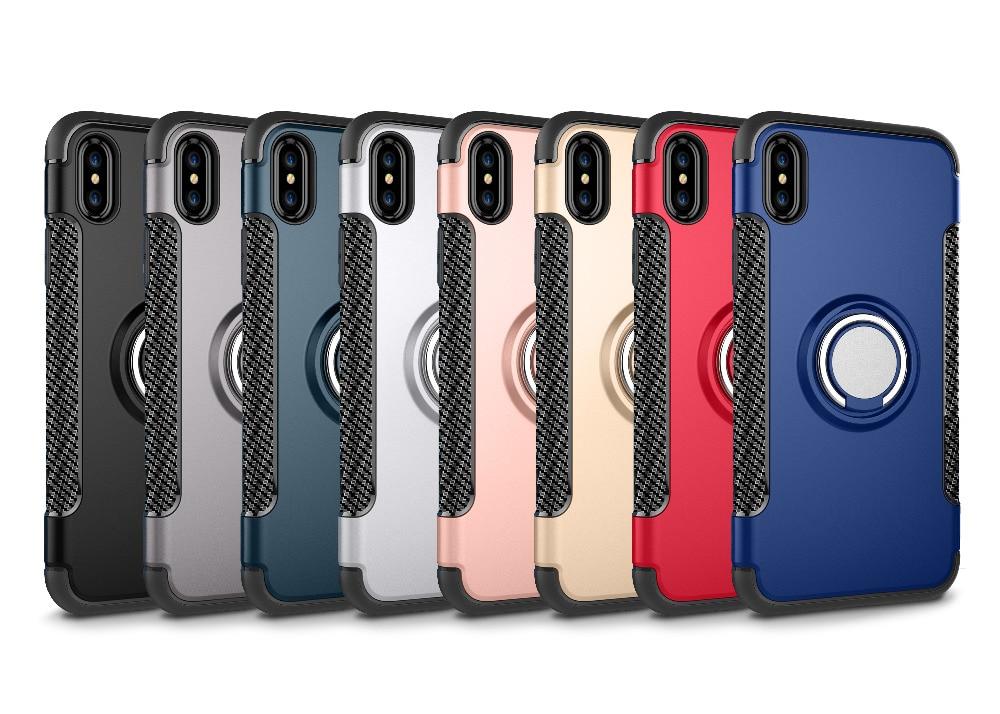 iphone8-02-