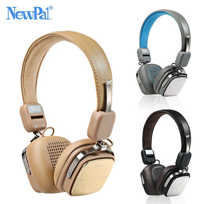 Earbuds bluetooth wireless taotronics - bluetooth double earbuds wireless