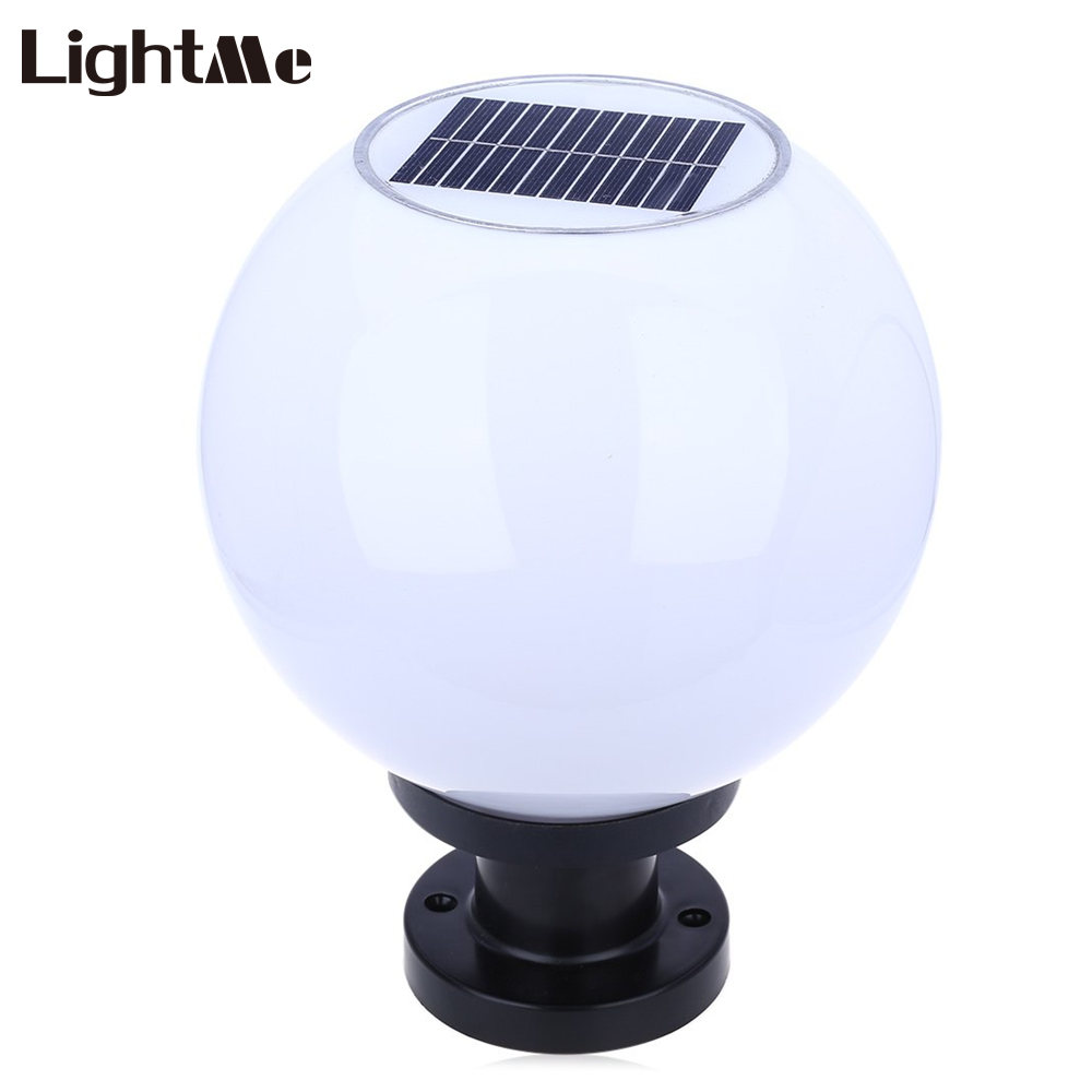 Buy Lightme Solar Power Led Light High