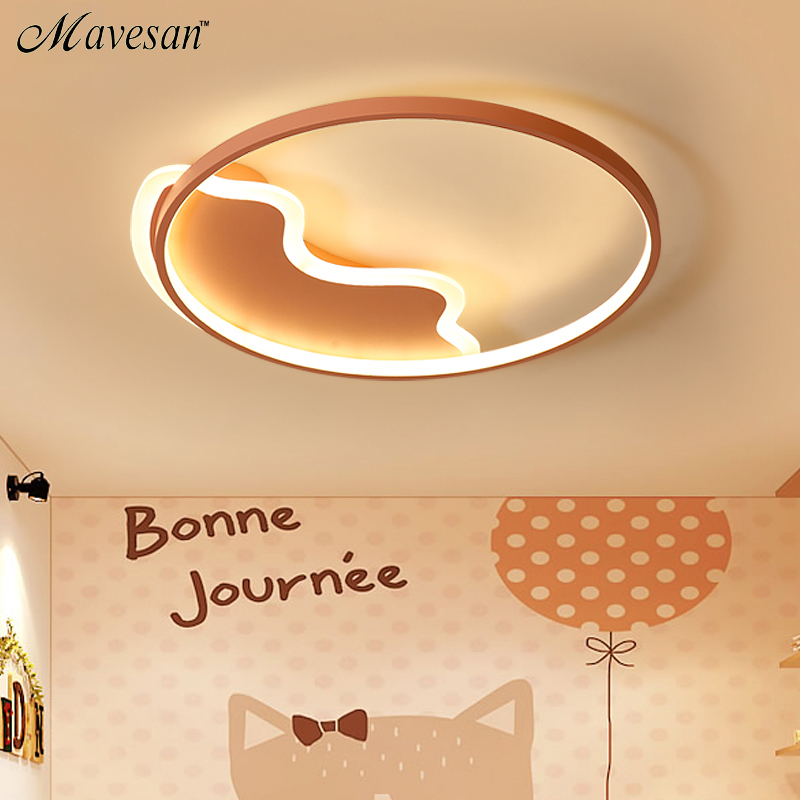 Acrylic Led Chandeliers Lights For Living Room Bedroom Modern Led Ceiling Chandelier Fixtures Lamparas De Techo AvizeAcrylic Led Chandeliers Lights For Living Room Bedroom Modern Led Ceiling Chandelier Fixtures Lamparas De Techo Avize