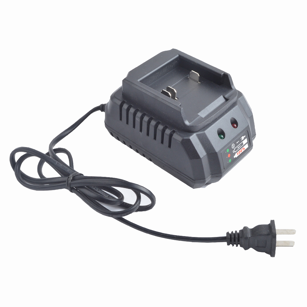 Bl1830 Special Charger 18v Li Ion Battery Charger