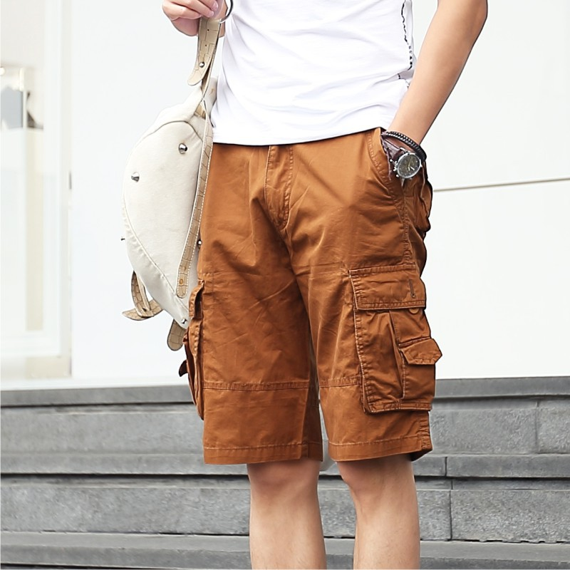 Online Get Cheap Military Cargo Shorts -Aliexpress.com | Alibaba Group