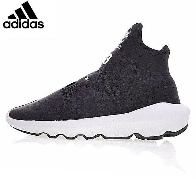 4b42548d4 Adidas Y 3 Suberou Wooden Samurai Women s Skateboard Shoes Sneakers ...