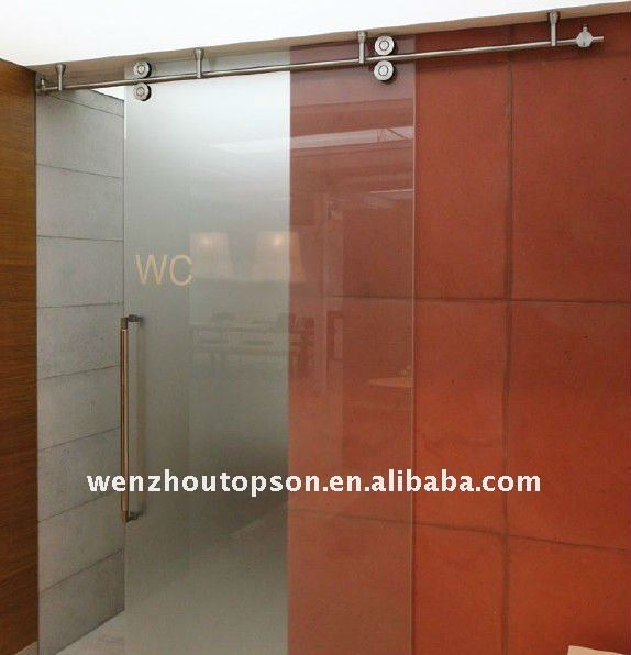 Door Partition aliexpress : buy kin made free shipping+ceiling mounted
