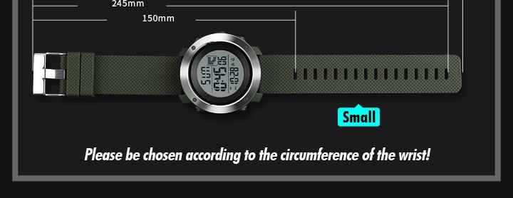 digital watch men-13