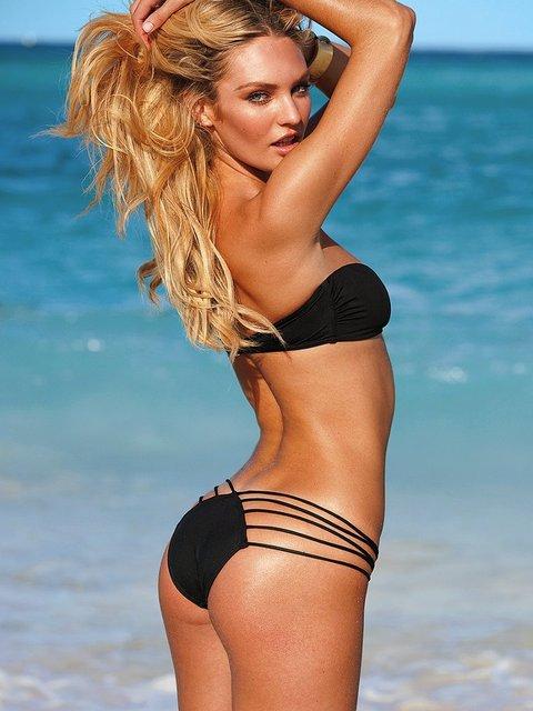 Brazilian Bikini Women Swimsuit