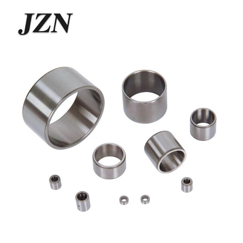 Free Shipping ( 2 PCS ) Needle Roller Bearing Inner Ring, Inner Diameter 8