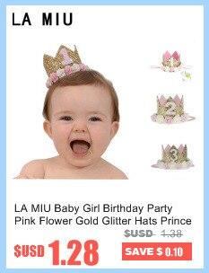 Dinosaur Aluminum Balloons Birthday Wedding Party Kids Toys Gifts Decoration 7d84306e03f8