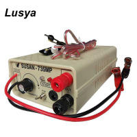 SUSAN 735MP High Power 600W Ultrasonic Inverter Electrical Equipment Power Supplies D5 004