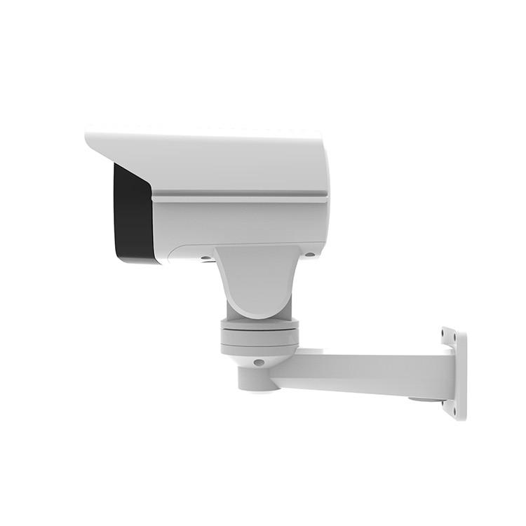 1080P 10X 4X Waterproof zoom cctv camera with POE IP Bullet PTZ Camera Onvif 1080P MINI PTZ IP Surveillance Camera