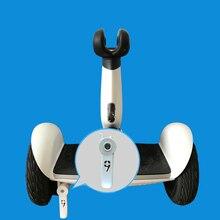 Scooter-Kickstand-For-Xiaomi-font-b-Ninebot-b-font-9-Plus-Electric-Balance-Scooter-Parking-Stand.jpg_220x220.jpg