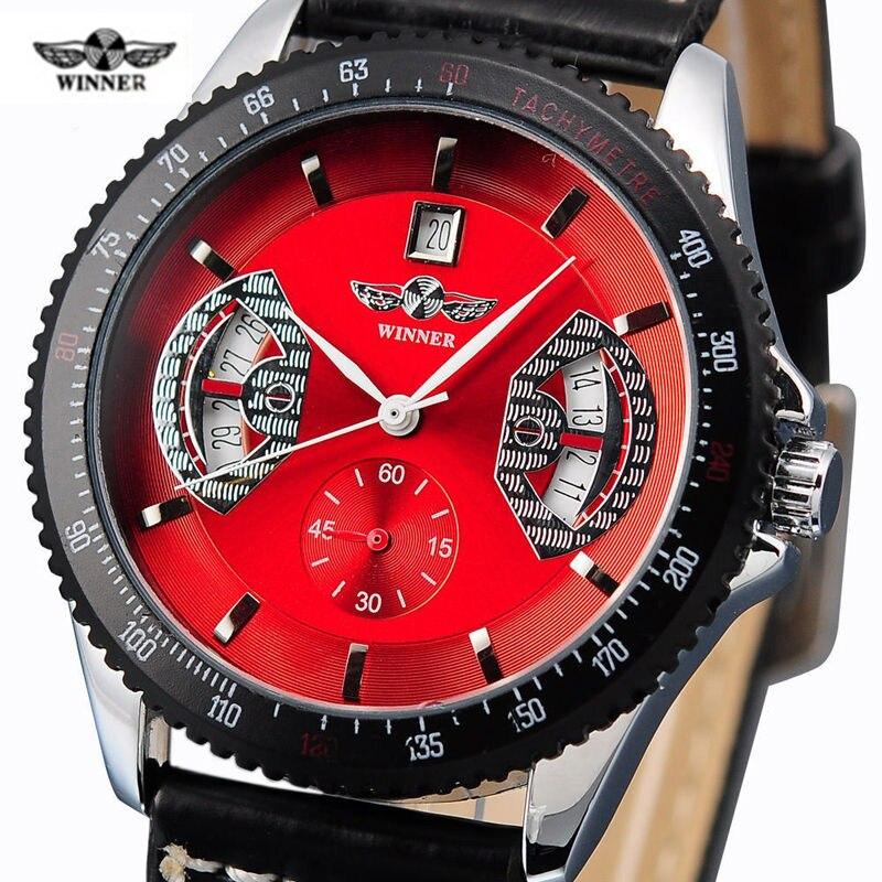 Класные наручные часы