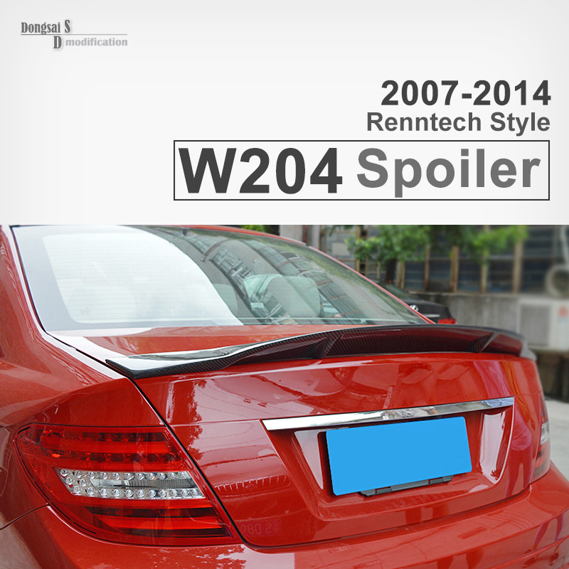 Cheap product mercedes w204 2007 in Shopping World