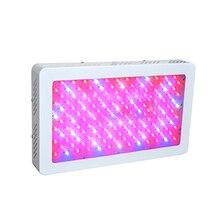 Промышленные LED-лампы
