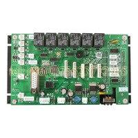 Challenger/Infiniti FY 3278F/3208F/3208A принтеры основной Borad и I/O доска