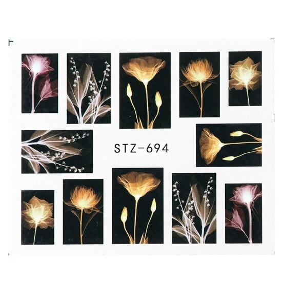 STZ-694