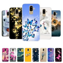 new style 89434 759b1 Buy galaxy j8 case and get free shipping on AliExpress.com