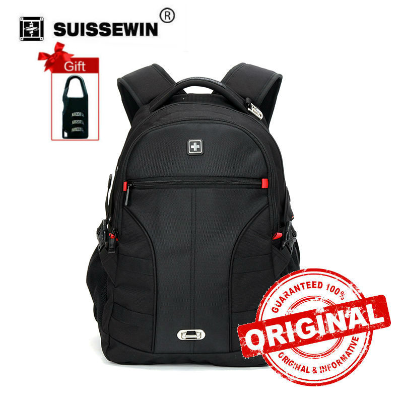 Swiss Gear Backpack Promotion-Shop for Promotional Swiss Gear ...