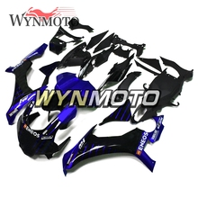 Buy yamaha r1 body kit and get free shipping on AliExpress com