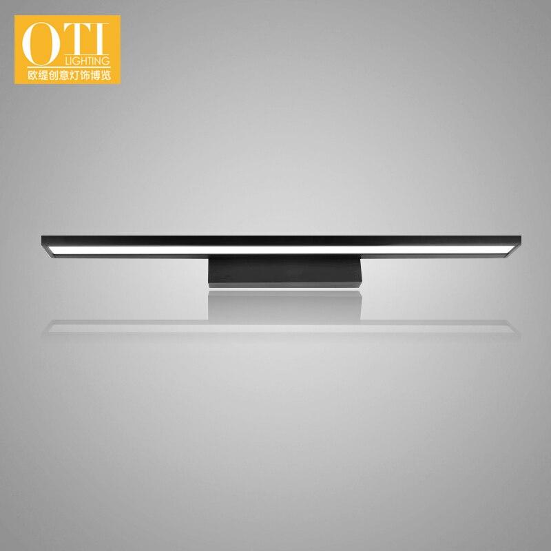 Hervorragend Aliexpress.com: Koop Oti verlichting led waterdichte spiegel licht  PZ59