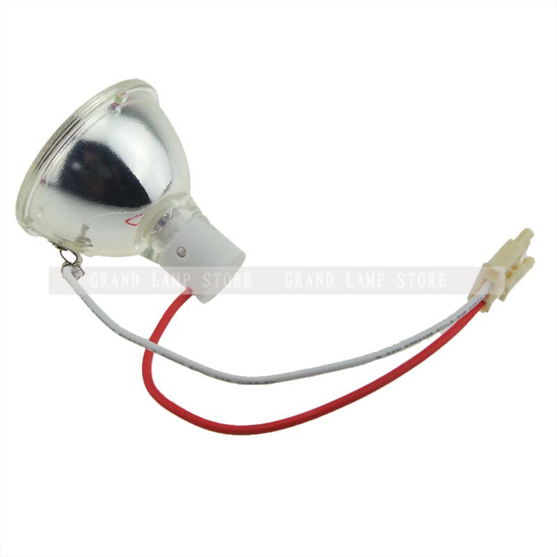 цена на NEW Replacement Lamp/Bulb SP-LAMP-025 for INFOCUS IN72,IN74,IN74EX,IN76,IN78,HD108,HD178,HD290,HD292 Projectors happybate