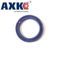 axk 20x45x7 mm 36x46x7 mm tc oil shaft simmer ring rotary shaft seal nitrile seals buna n basl rubber gasket AXK 33x44x7/8  33x45x8/10 Nitrile Rubber NBR Double Lips Spring TC Ring Gasket Radial Shaft Skeleton Oil Seal