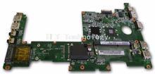 Original laptop Motherboard For Acer D270 ZE7 DA0ZE7MB6D0 MBSGA06002 MB.SGA06.002 integrated graphics card 100% fully tested