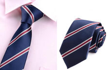 2020 Hot Sale Mens Accessories Fashion Free Shipping Casual Set of Tie Cufflinks Tie Multiple Choices Colorful Ties For Men(China)