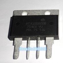 BTA100-800B BTA100-800 BTA100 1 шт./лот