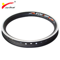 Bike Carbon Alloy Wheels 16 20 24 26 Inch 700C Bicycle Rims For City Road Bike