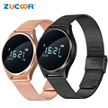 Smart Band Bracelet Blood Pressure Watch Heart Rate Monitor Wristband Bluetooth Smartwatch For iOS Android Xiaomi Huawei Phone
