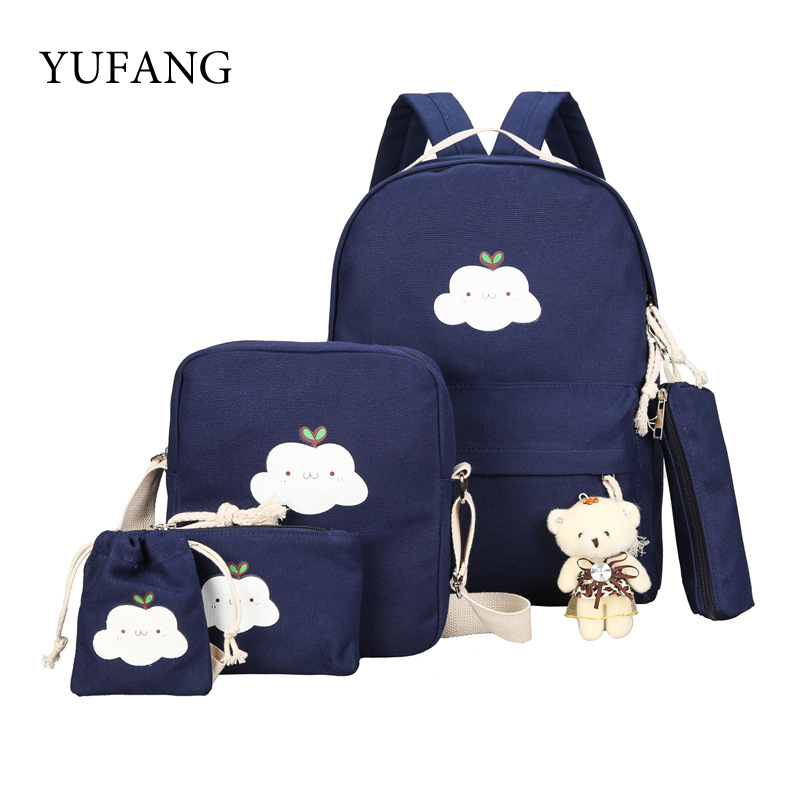 Online Get Cheap Cute Book Bag -Aliexpress.com | Alibaba Group
