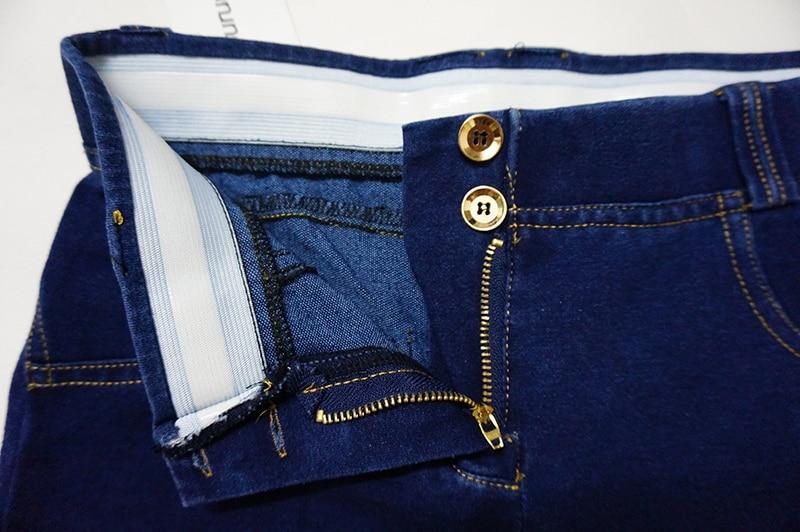 pants-007-29