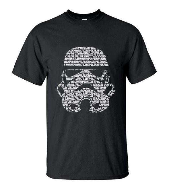 Stormtrooper Artwork