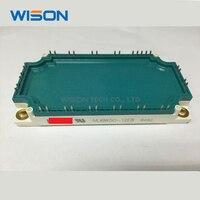 Nuevo MUBW50-12E8 MUBW50-12A8 MUBW50-12T8 módulo